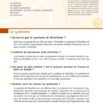 thumbnail of Klinefelter-orphanet-pour-les-patients